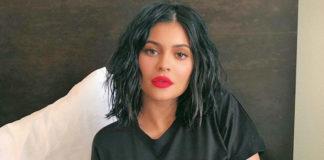 Kylie Jenner ist laut Forbes bald Milliardärin