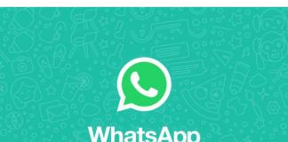 WhatsApp-Fake News sollen eingeschränkt werden