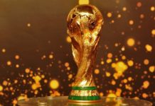 WM 2018 Gewinner: Das ist der neue Fußball Weltmeister