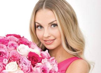 Plant XLaeta ihre Hochzeit