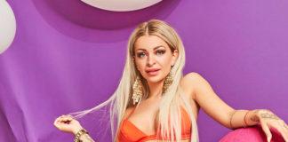 Geheimnisse über Promi Big Brother 2018-Star Katja Krasavice