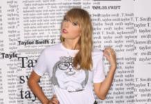 Taylor Swifts Freund Joe Alwyn ist auf Instagram