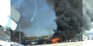 YouTuber McSkillet stirbt bei Auto-Unfall