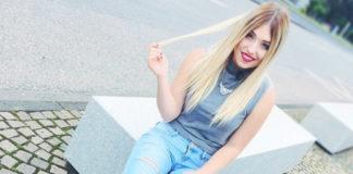 Bibis Beauty Palace ist die erfolgreichste YouTuberin Deutschlands 2018