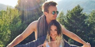 Bibis beauty palace und Julienco heiraten diesen Sommer!
