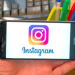 Schutz vor Hackern: Instagram Passwort ändern