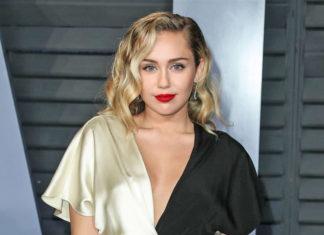 Ist Miley Cyrus schwanger?