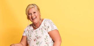 Promi Big Brother 2018: Silvia Wollny ist raus