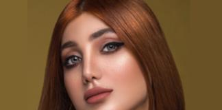 Instagram-Model Tara Fares wurde ermordet