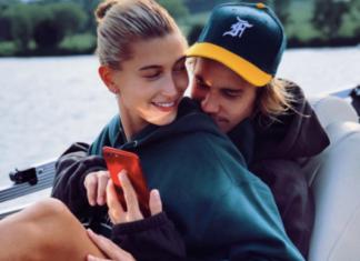 Zwischen Justin Bieber und Hailey Baldwin gab es bisher noch keine Hochzeit