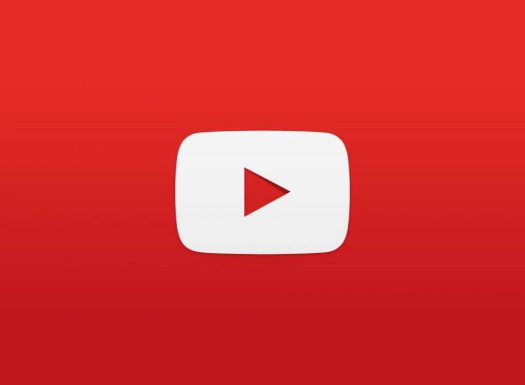 Youtube Bild In Bild