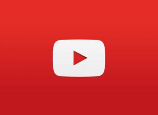 Die YouTube-Bild-in-Bild-Funktion ist jetzt auch auf dem Desktop möglich