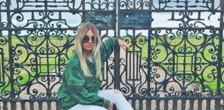 Bibis Beauty Palace entschuldigt sich bei den Fans