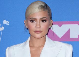 Du kannst Praktikant bei Kylie Jenner werden