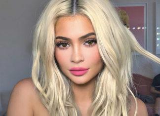 Kylie Jenner: Tyga rechnet mit ihr und Kylie Cosmetics ab!
