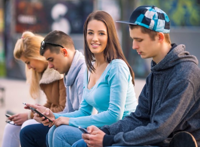 Welches Smartphone hat die höchste Strahlung?