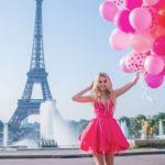 """XLaeta bringt Parfums """"ONE"""" und """"TWO"""" raus"""