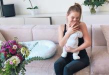 Bibis Beauty palace macht ihrem Sohn eine große Freude