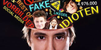 Julien Bam disst Dner und Vik (iBlali)