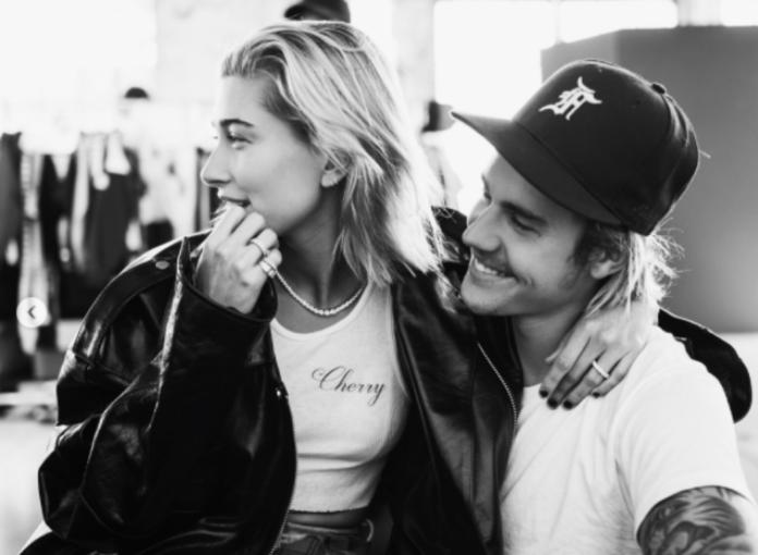 Bereut Justin Bieber die Hochzeit mit Hailey Baldwin?