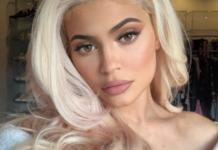 Wie viele Beauty-OPs hat Kylie Jenner hinter sich?