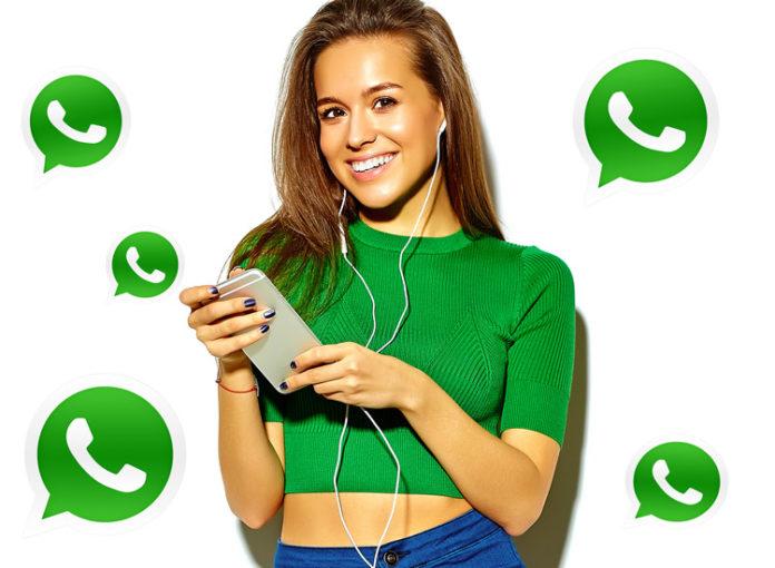 WhatsApp gibts auf diesen iPhones nicht mehr