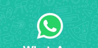 Das neue WhatsApp-Update bringt Werbung