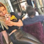 Bibis Beauty Palace: Monte meldet sich