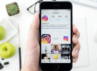 Instagram geht gegen Mobbing vor