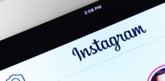 Kann man bald nicht mehr auf Instagram swipen?