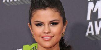 Selena Gomez hat nicht mehr die meisten Instagram-Abos der Welt