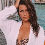 Verdächtiger Ring bei Farina Opoku: Ist Novalanalove verlobt?