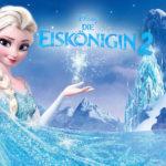 Die Eiskönigin 2 kommt 2019 ins Kino