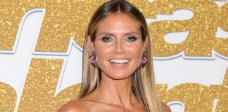 GNTM-2019-Kandidatinnen-Top-50-Heidi-Klum