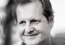 Jens-Büchner-tot-gestorben