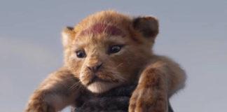 König der Löwen Film 2019: Alle Infos