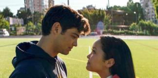 """Gibt's bald eine Fortsetzung von """"To All The Boys I've Loved Before""""?"""