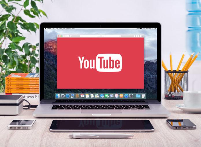 #SafeYourInternet: Artikel 13 könnte das Ende von YouTube bedeutet