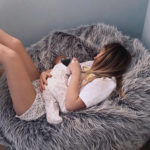 Bibis Beauty Palace: Neue Gerüchte um Babynamen