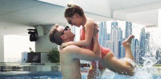 Bibis Beauty Palace und Julienco: Krasse Baby-Beichte