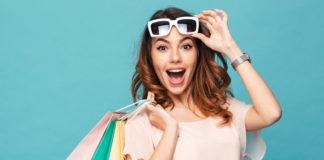 Coole und Günstige Online-Shops