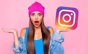Jetzt verlieren manche ihre Instagram-Follower