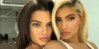 Kendall + Kylie Jenner bringen bei Deichmann Handtaschen raus