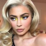 Kylie Jenner bekam Rosen