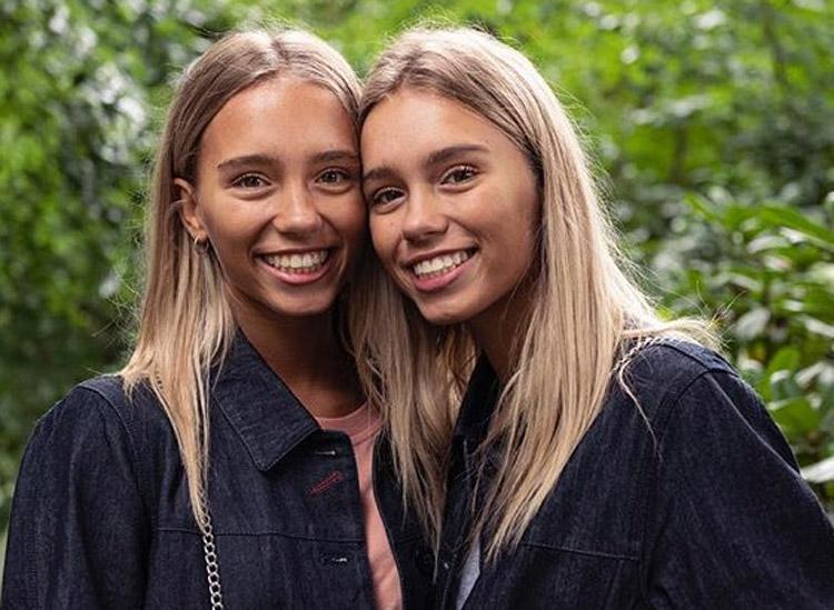 Lisa Und Lena Handynummer