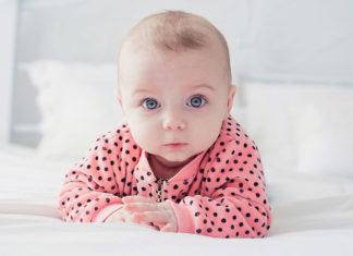 Wie wird dein Kind heißen?