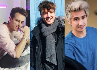 Welcher YouTuber steht auf dich?