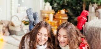 25 beliebte Weihnachtsgeschenke 2018
