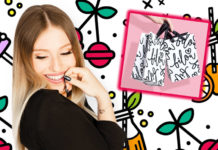 Bibis Beauty Palace: Hol dir eine Bilou Tüte im Bilou Shop