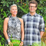 Diese Stars ziehen ins Dschungelcamp 2019